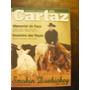 Revista S/cavalos Wb/brasil Leilões Cartaz - Cod.01/21842
