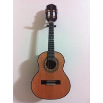 Cavaco Em Pau Ferro Luthiaria Orant(ex Luthiers Da Jb)