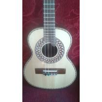Cavaquinho Luthier Do Souto