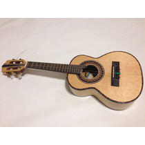 Cavaco Do Souto 1999 - Faia - Luthier Osvaldo