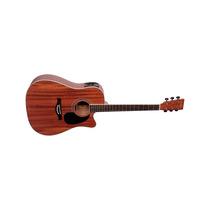 Violão Aço Giannini Gf2 Ws Performance Folk 5924