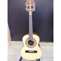 Cavaco Carlinhos Luthier Nº 3