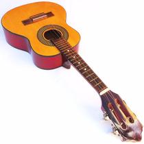 Instrumento Cavaco Cavaquinho Gianini Antigo Objetos Antigos