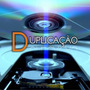 Duplicação Cd/dvd, Impressão De Cd/dvd Em Brasília