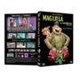 Maguila O Gorila Série Completa