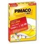 Etiqueta Cd100b Inkjet Laser Carta 100 Folhas Pimaco