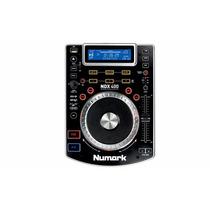 Numark Cdj Ndx 400 Usb