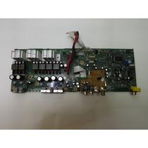 Sony Home Theater Hbd-dz340k Placa Principal 11dav-dh/dx