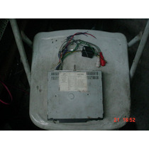 Cd Player (powerpack) (mod.: Fhx-9000)