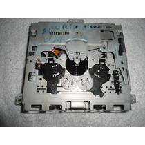 Mecanica Do Cd Original Da Kia Sportage Clarion