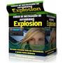 Curso Instalação De Som Automotivo - Explosion (carros)