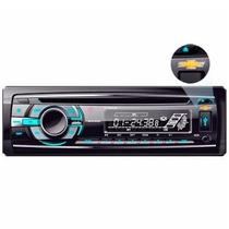 Toca Cd Positron Sp3350ub Usb Sd Card Horiginal Chevrolet