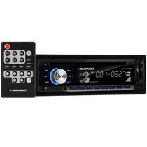 Cd Player Mp3 Automotivo Blaupunkt Usb Sd Radio Fm Am