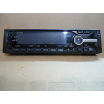 Frente Cd Kenwood Kdc-516s