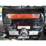 Mp3 Cd Player Honda New City - Original De Fábrica