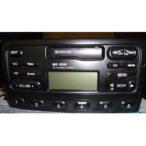 Senha Code Recuperar Código Radio Ford Visteon Md 4500
