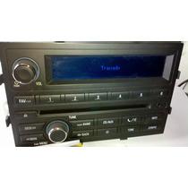 Desbloqueio Radio Cobalt,spin,ativação Sistema Original Gm