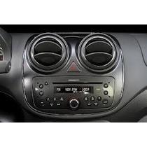 Esquema De Ligação Rede Can Do Cd Original Fiat Palio/siena