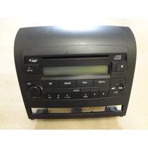 Radio Original Do Fiat Idea 2010 (acompanha Code)