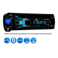 Kit Cd Multimidia Hyundai Hb20 Android Bluetooth Usb Jvc