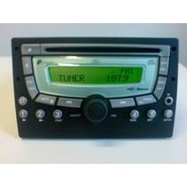 Recuperação Code Codigo Segurança Radios Originas Ford Senha