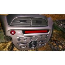 Radio Honda Fit