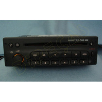 Radio Am/fm Cd Player Original Gm Para Carros Com Display