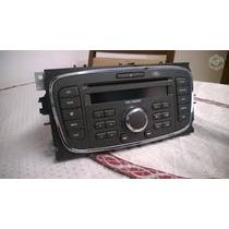 Radio Original Do Focus 2011 Torro 240,00