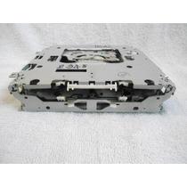 Mecanica Do Cd Pioneer Deh-p 9880bt Mecanica Completa Zera