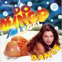 Cd Domingo Legal - Dance