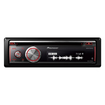 Cd Pioneer Mixtrax Deh-x8780bt Bluetooth Usb Sd+ Nota 8780bt