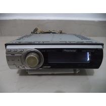 Pioneer Golfinho Deh P6880mp Cd Enroscando