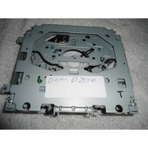Mecnica Do Cd Pioneer Deh-p2550