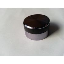 Botão Volume Knob Pioneer Deh 5980 / 6980 / 7980 / 8980 Orig