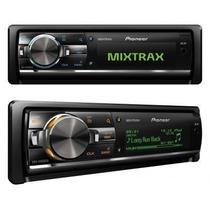 Toca Cd Pioneer Deh-x9650 Bt Mixtrax
