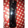 Frente Radio Sony Xplod 52wx4 Modelo Cdx-gt247x