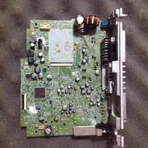 Placa Principal Toca Cd Sony Cdx-gt447ux