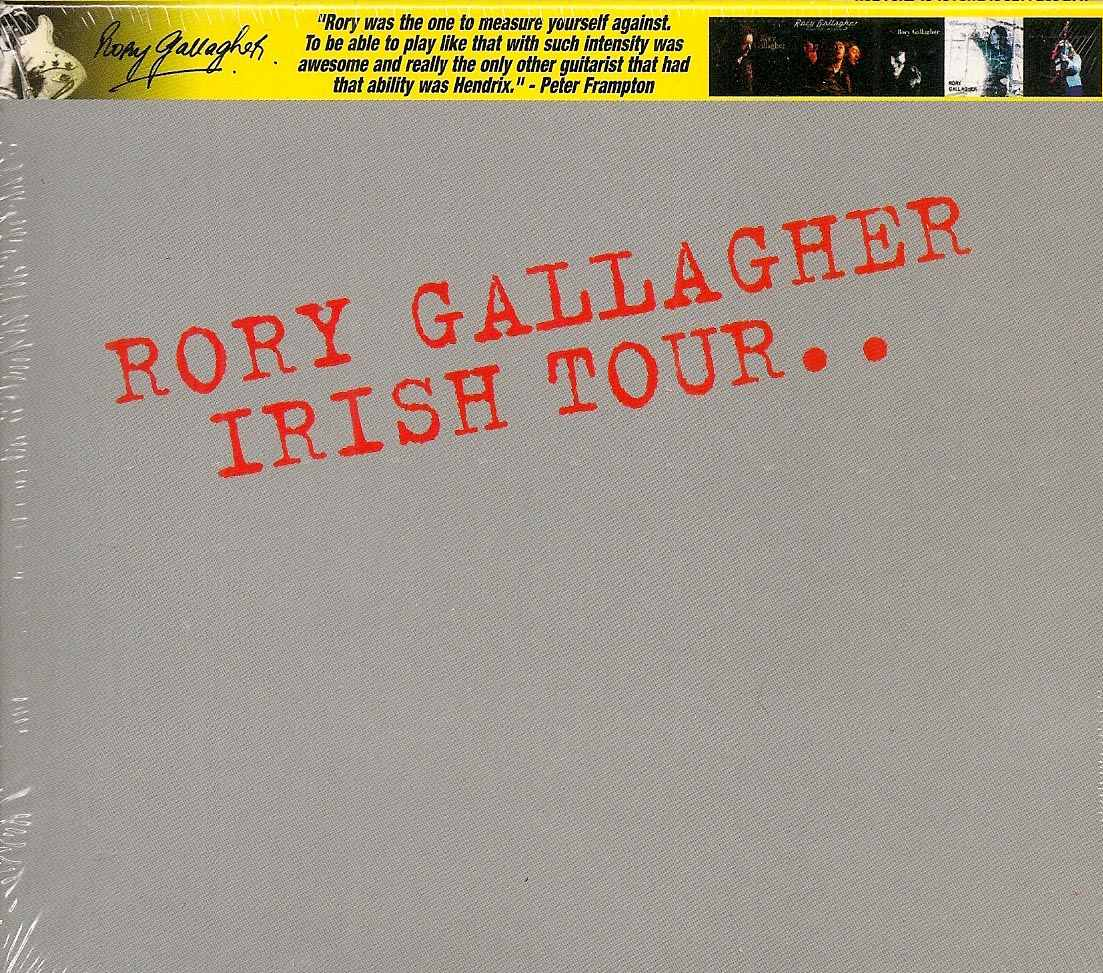 Rory gallagher gambling blues lyrics casino card game strategies