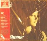 Cd Simone -1973 - Lacrado-cdlandia
