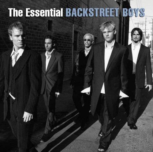 backstreet back alright mp3 download