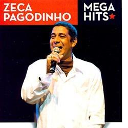 Mega Hits – Zeca Pagodinho