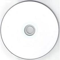 Dvd+r Dl Elgin (umedisc) 8.5gb 8x Printable C/ 10 Unidades