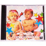 Cd As Melindrosas - Disco Baby - Raríssimo - Novo