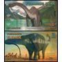 Jurassic Bank 3 Din 2015 Fe Polimero * Q J *