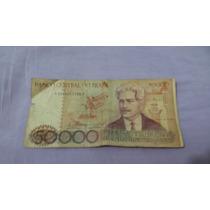 Cinquenta Mil Cruzeiros