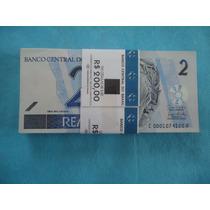 Centena C261 Fe Lacrada 1ª Serie 0001 Rara Promoção