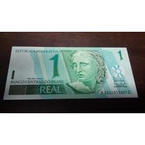 05 - 1 Um Real Fe R$ 12,00