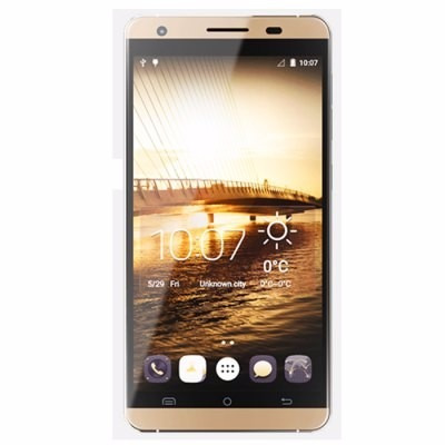 iphone 6 dorado barato
