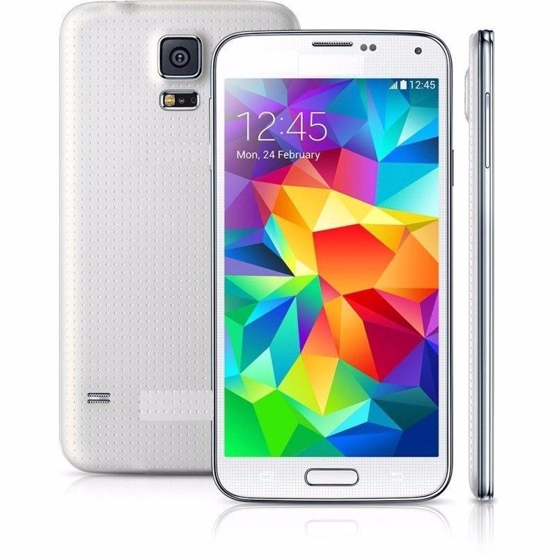 celular galaxy s5 mini android 4 4 3g tela 4 5 air gesture r 278 00 no mercadolivre. Black Bedroom Furniture Sets. Home Design Ideas
