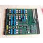 Placa Siemens Slmo2 Hipath 3800 (24 Ramais Digitais)